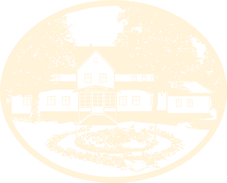 Land-gut-Hotel Hermann KG